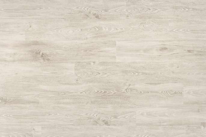 Vyberame podlahu - Detail MF4305