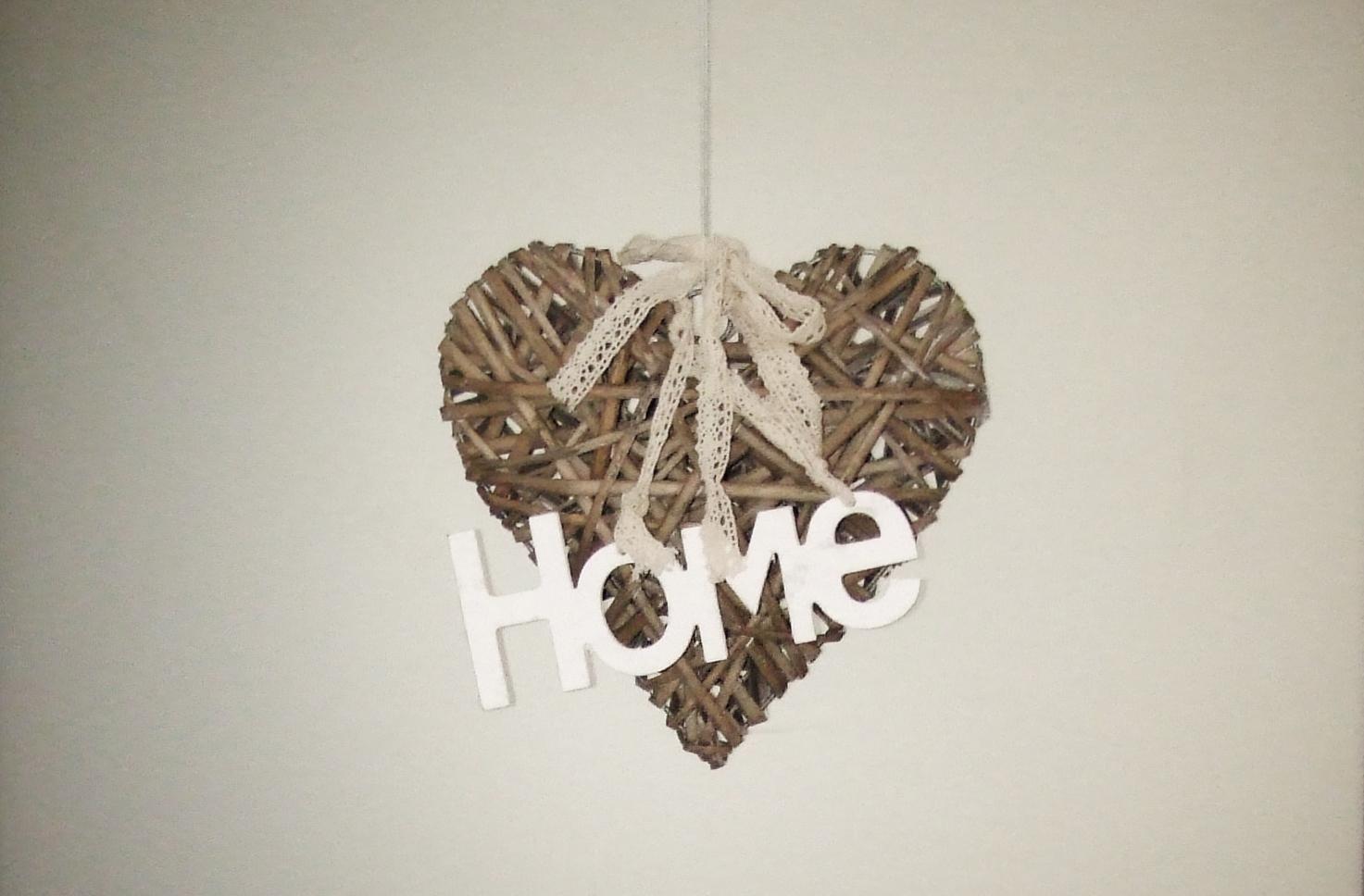Home - Obrázok č. 1
