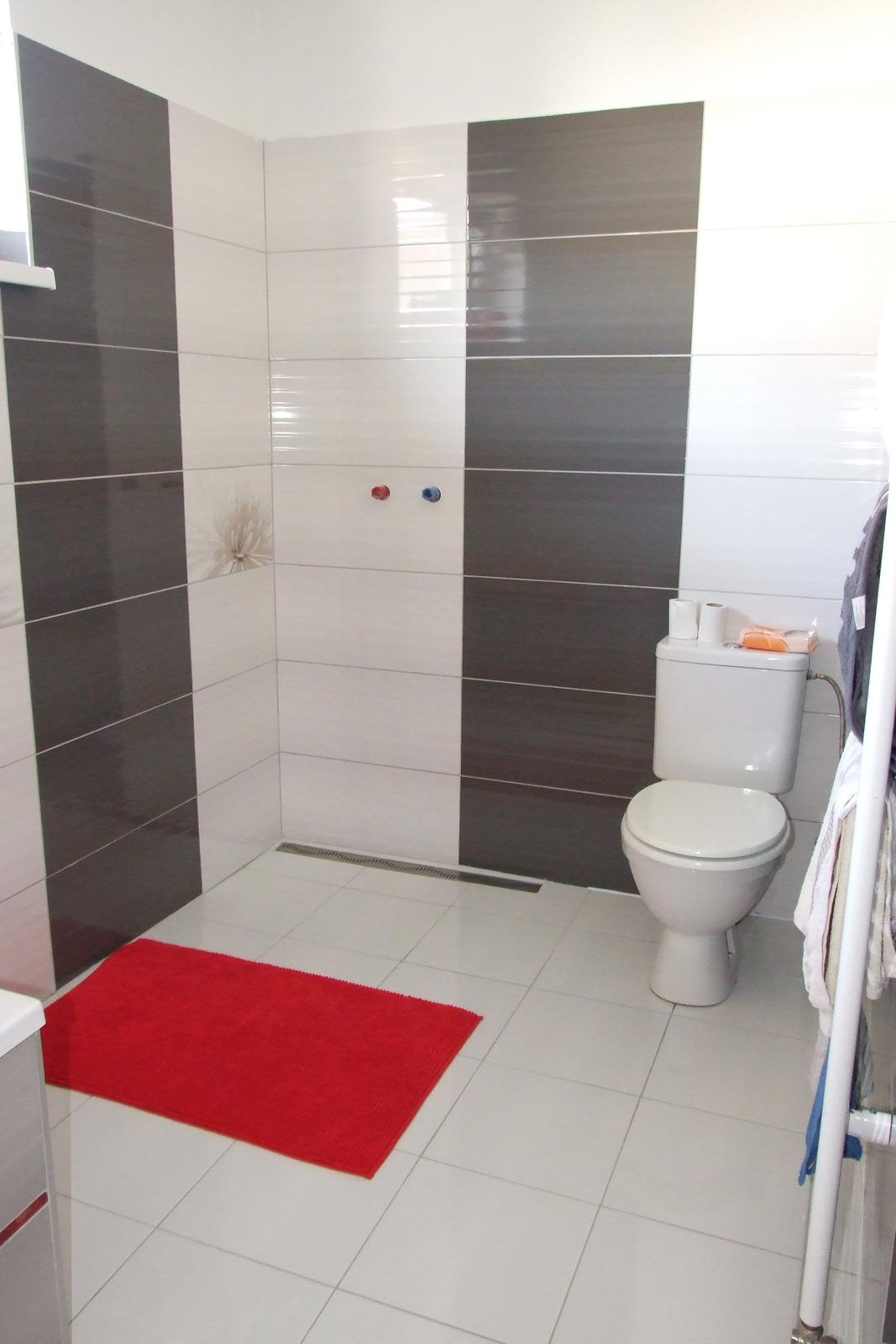 Home - V rohu nam este chyba sprchovy kut. Prave ho vyberam. Poradte nejaky. 90x100