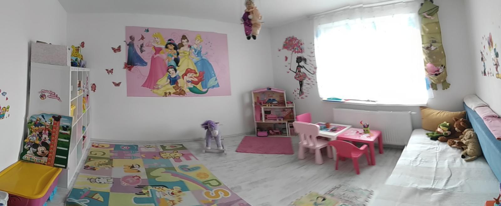 Home - Hracia izba