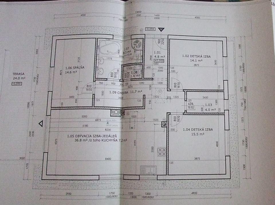 Home - Obrázok č. 29