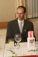 kamarád Radek - některé fotky jsou od něj