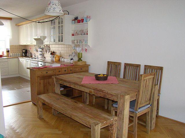 Kuchyne... - Obrázok č. 85