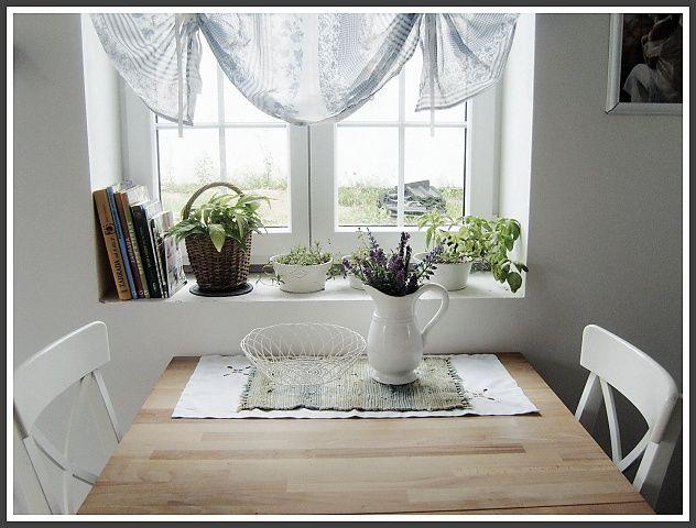 Drevo a biela v kuchyni - Obrázok č. 66