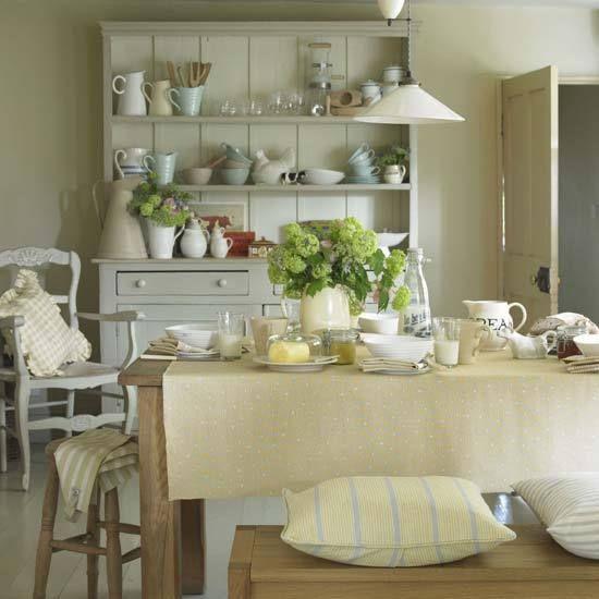 Drevo a biela v kuchyni - Obrázok č. 21