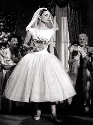 Svatba podle Assol - Obrázek č. 15