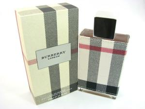 parfém,