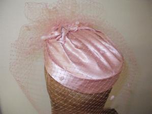 klobouček (ilustrační foto),