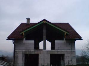 strecha - november 08