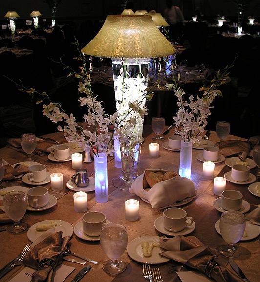 Romantic decorations :) - Obrázok č. 65