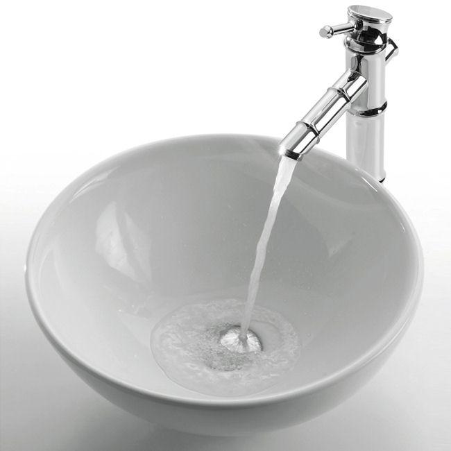 Umyvadla - Obrázek č. 38
