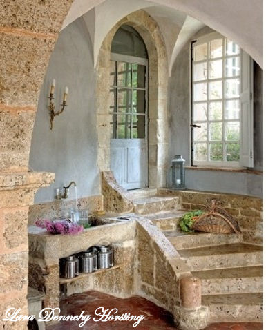 Provence kuchyně - Obrázek č. 3