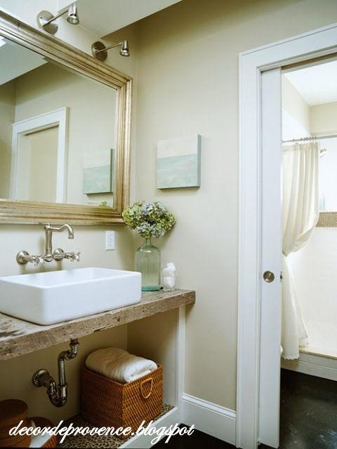 Retro koupelna - Obrázek č. 4