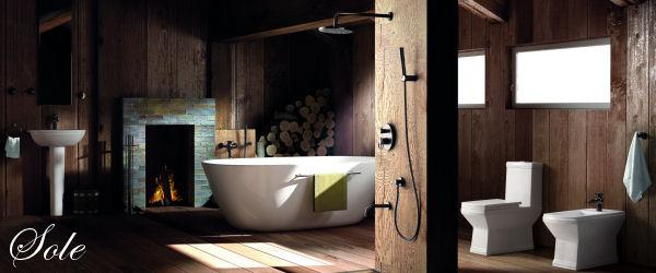 Retro koupelna - Obrázek č. 21