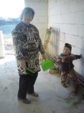 10.3.2012 pomocnicky- tak cisto tu uz davno nebolo