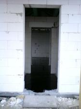 12.3.2012 cierna podlaha- paradne solarne zisky ;)
