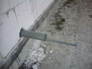 18.3.2012 privod vzduchu pre krbopiecku spojeny s poistnym prepadom zatial takto provizorne