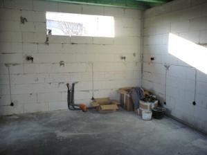 28.3.2012 elektrika- kuchyna