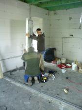 21.4.2012 robime okna a dvere