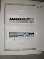 18.5.2012 elektrika hotova- uz len objimky