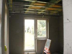 2.6.2012 detská izba