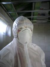 19.7.2012 príprava na vatu