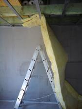 19.7.2012 začínam- 2x5cm pod trámami
