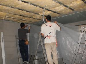 21.7.2012 druhá fólia v poradí- kuchyňa