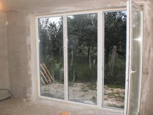 26.7.2012 špaleta v obývačke