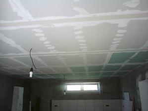 6.8.2012 SDK obývačka, spálňa, detská, chodba, kúpeľňa, hosťovská Q2