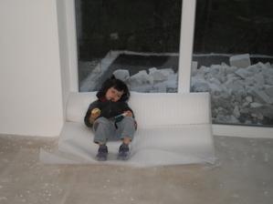 11.10.2012 nový gauč a stará zábavka- mobil