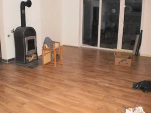 16.10.2012 obývačka
