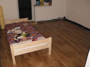 16.10.2012 detská izba