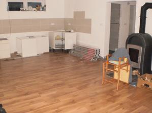 16.10.2012 kuchyňa