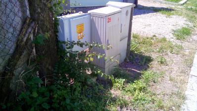 skrinky - elektrika a plyn - kazda inac, co s tym ?