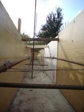 takto to vyzera vo vnutri bez betonu