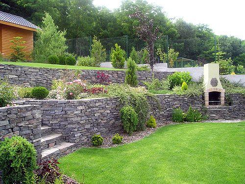 Záhrada-inšpirácie - Obrázok č. 260