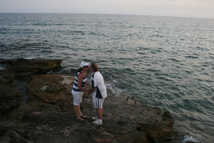 Co už máme a inspirace aneb mořská svatba - Obrázek č. 3