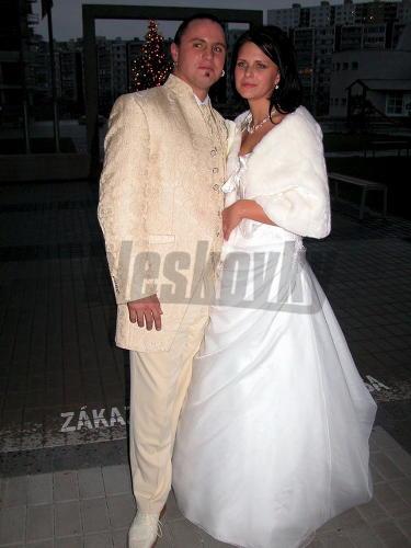 Celebrity sk;cz - robo mikla-majka