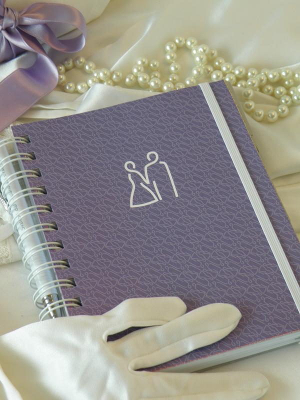 Milé nevěsty, pro přípravy... - Obrázok č. 1