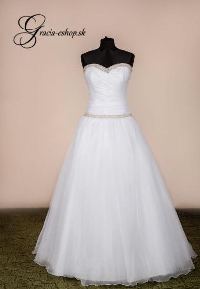 9e06172f5 GRACIA-predaj svadobných a spoločenských šiat | Mojasvadba.zoznam.sk