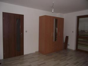 Detská izba 2...
