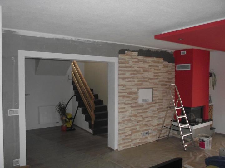 Náš dom... - Obrázok č. 163