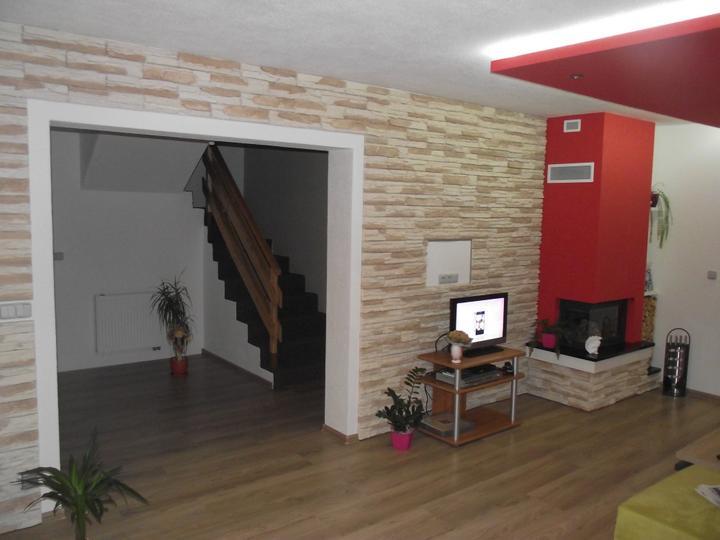 Náš dom... - Obrázok č. 164