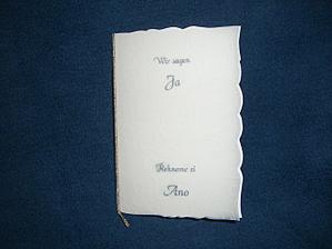 Oznameni1-Einladung1