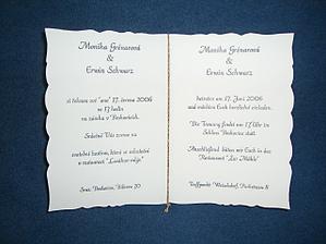 Oznameni2-Einladung2
