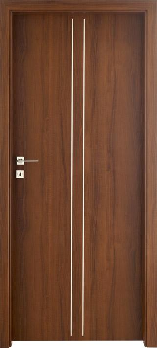 Naša ponuka dverí - Obrázok č. 42