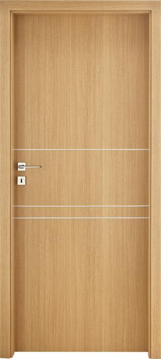 Naša ponuka dverí - Obrázok č. 43