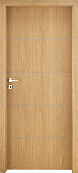 Naša ponuka dverí - Obrázok č. 44