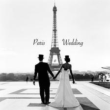 Paříž je prostě kouzelná :-) má srdcovka.